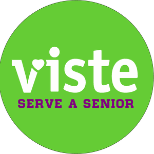 Event Home: 2nd Annual Serve A Senior Campaign